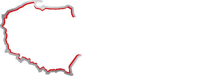 Polska Platforma Bezpieczeństwa Wewnętrznego
