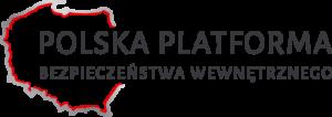 Logo PPBW