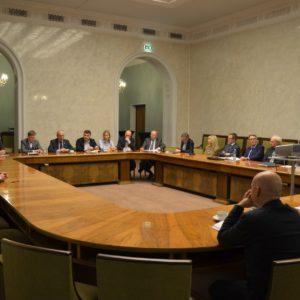 Rada Programowa PPBW