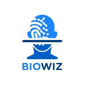 BIOWIZ - logo
