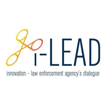i-LEAD logo