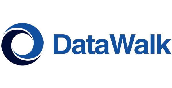 DataWalk-2