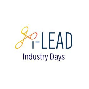 Overview of I LEAD Industry Days 2019 – Polish Platform for