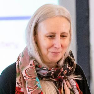 Dorota Whitten