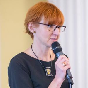 Joanna Wajda
