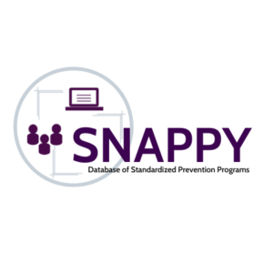 SNAPPY project - logo