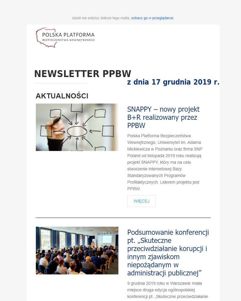 newsletter-ppbw-grudzien-19