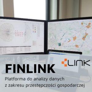 Projekt FINLINK