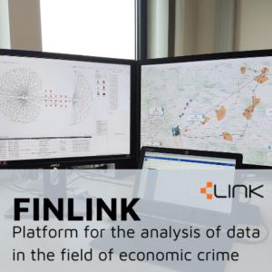FINLINK - thumbnail