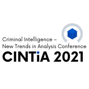 CINTIA 2021 - logo thumbnail