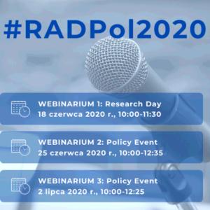 RADPol2020