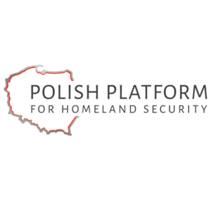 Polish Platform for Homeland Security - logo