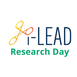 i-LEAD Research Day - thumbnail