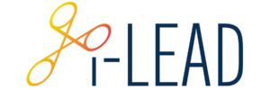 i-LEAD logo - CINTiA 2020