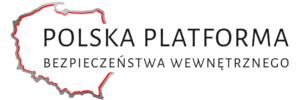 Logo PPBW - CINTiA 2020