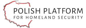 PPHS logo - CINTiA 2020