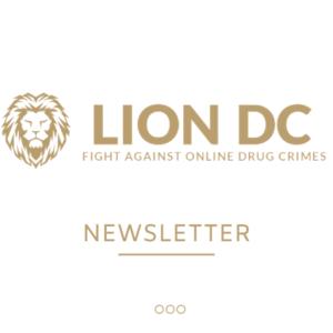 Newsletter LION DC - thumbnail