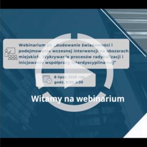 MINDb4ACT - webinar
