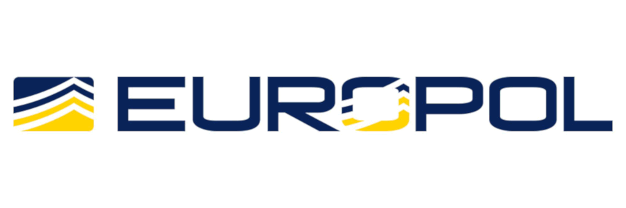 EUROPOL - logo