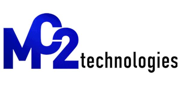 MC2 Technologies - logo