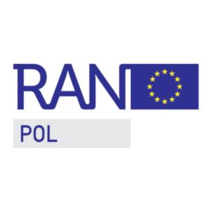 RANPOL - logo