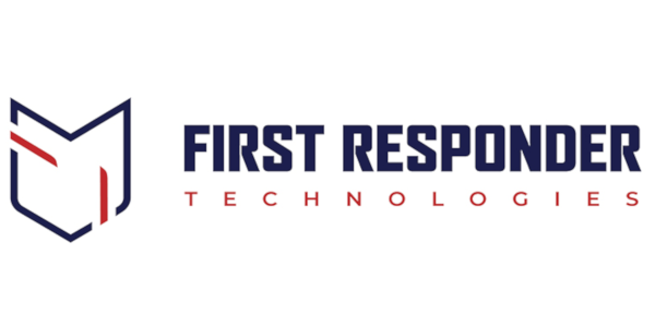 First Responder Technologies - logo
