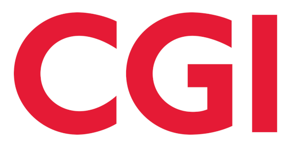CGI - logo