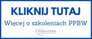 szkolenia PPBW - button