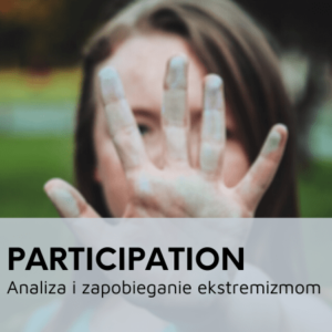 PARTICIPATION - thumbnail