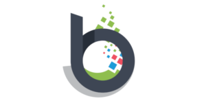 8BELLS - logo