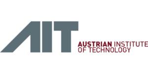 AIT - logo