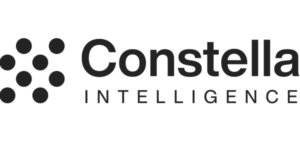 Constella-logo