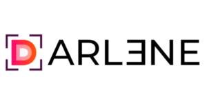 DARLENE - logo