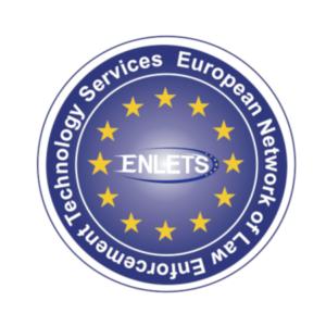 ENLETS - logo