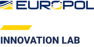EUROPOL Innovation Lab - logo