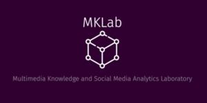 MKLab - logo