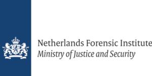 NFI - logo
