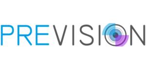 PREVISION - logo