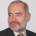 Grzegorz Dobrowolski