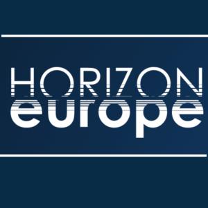 Konferencja Horyzont Europa - thumbnail