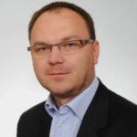 Bartłomiej Ostrowski