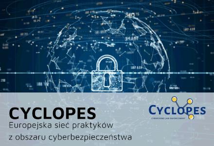 Projekt CYCLOPES