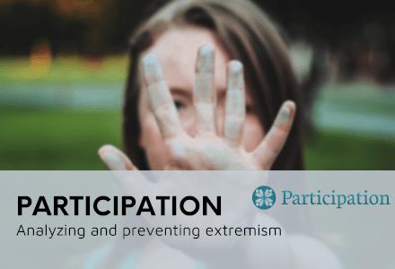 PARTICIPATION - thumbnail