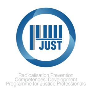 R4JUST logo - thumbnail