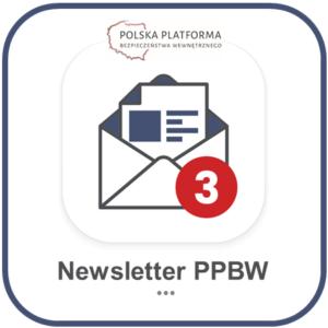 Newsletter PPBW - thumbnail