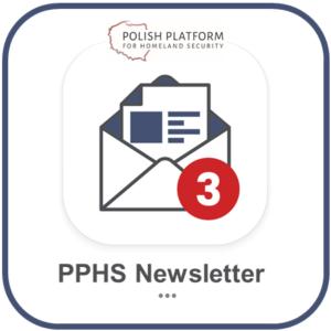PPHS Newsletter - thumbnail