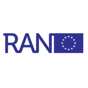 RAN - logo thumbnail