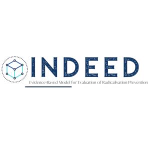 INDEED - logo
