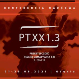 ptxx.1.3 - thumbnail