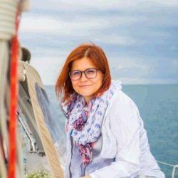 Cristina Ivan RADPol2020
